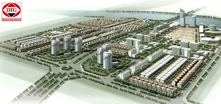 phoi-canh-du-an-green-city