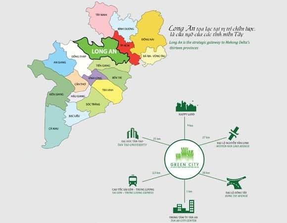 tien-ich-the-green-city-long-an