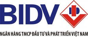 BIDV-Logo1