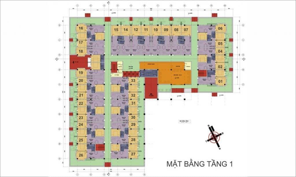 mat-bang-tang-01-can-ho-uma-du-an-cham-oasis