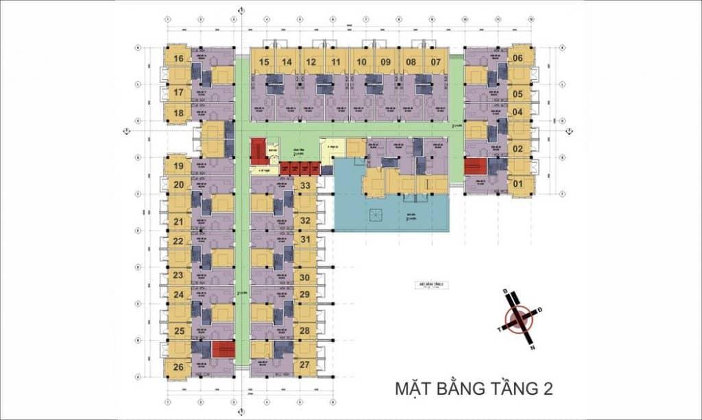 mat-bang-tang-02-can-ho-uma-du-an-cham-oasis