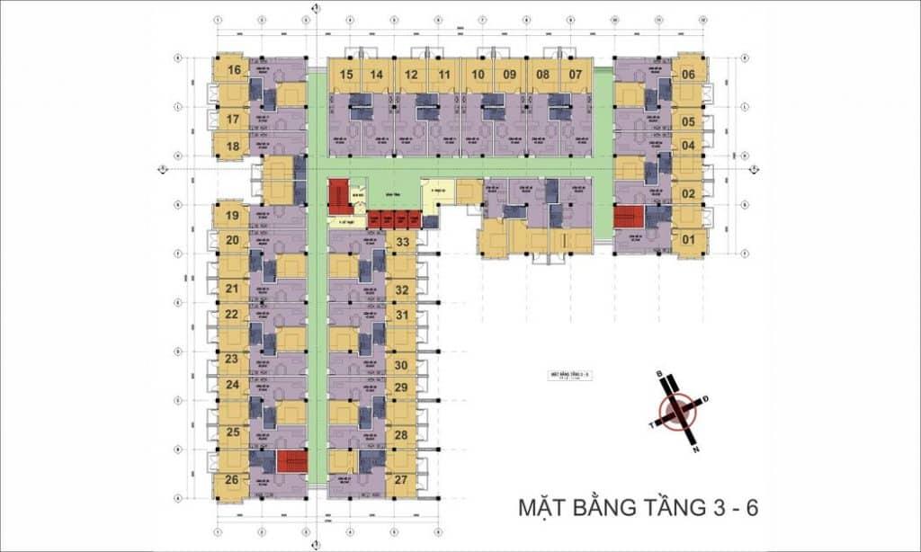 mat-bang-tang-03-06-can-ho-uma-du-an-cham-oasis