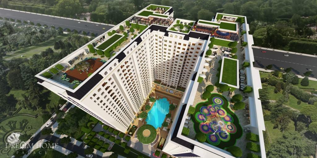 dream home palace (11)
