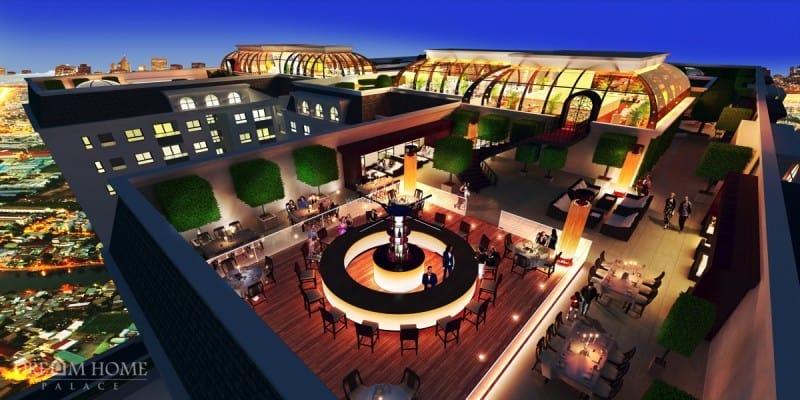 dream-home-palace-cafe-bar