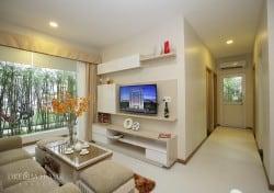 khai truong can ho mau dream home palace_002