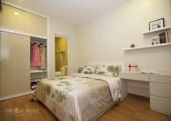 phong ngu dream home palace