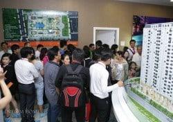 khai truong can ho mau dream home palace_007