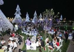 khai truong can ho mau dream home palace_011