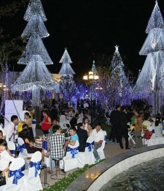 khai truong can ho mau dream home palace_012