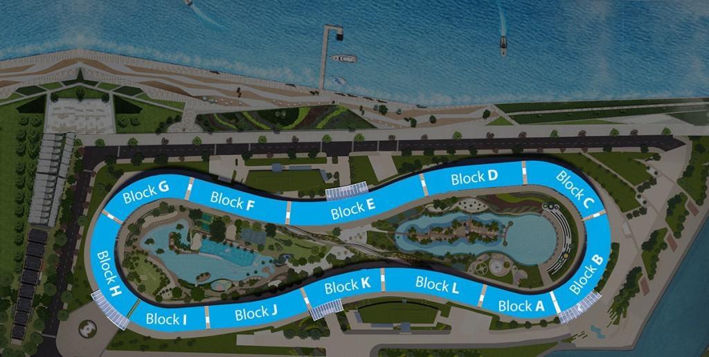 mat-bang-tong-the-vi-tri-cac-block-can-ho-river-city-quan-7-1200