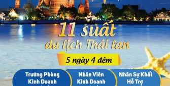 dkrs-phat-dong-chuong-trinh-thi-dua-quy-iii2016--6
