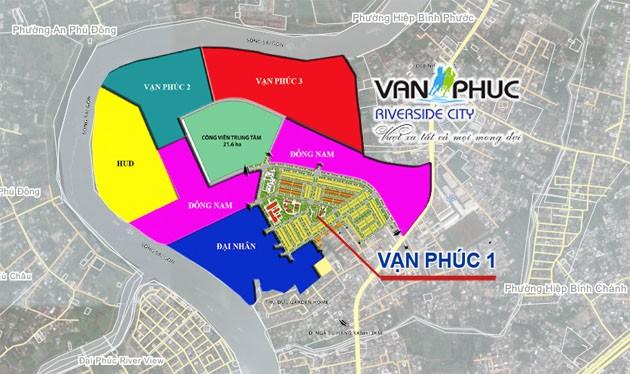 vanphucmaps