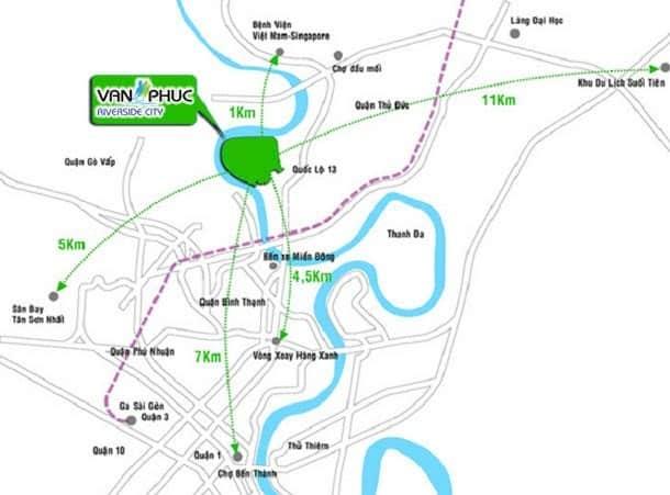 vi-tri-van-phuc-riverside