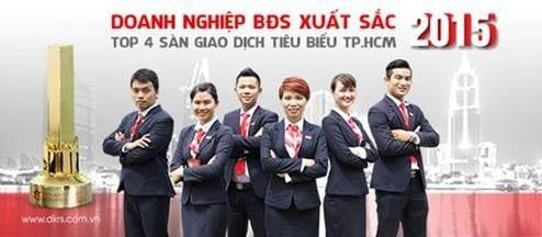 tap-doan-global-group-hop-tac-toan-dien-voi-nha-mo-3