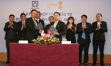 tap-doan-global-group-hop-tac-toan-dien-voi-nha-mo