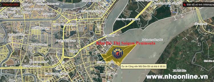 saigon-peninsula-vi-tri-quan-7