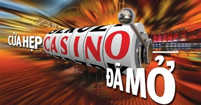 casino-vietnam