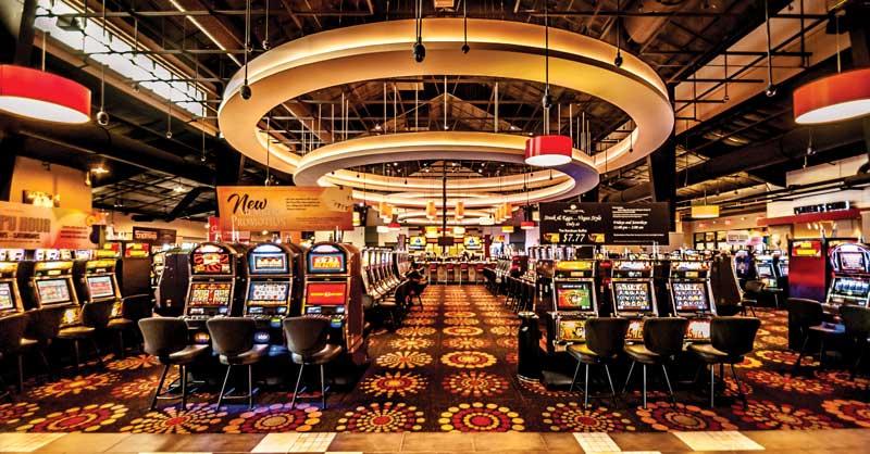 xse-cho-nguoi-viet-choi-casino-tai-viet-nam