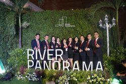600 CĂN HỘ THE GARDEN BAY & RIVER PANORAMA CÓ CHỦ CHỈ TRONG 3 GIỜ