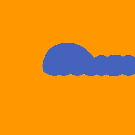 Logo-Cuu-Long-460