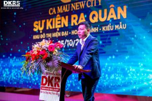 ra quan ca mau new city (13)