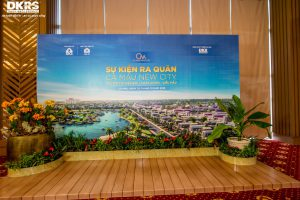 ra quan ca mau new city (24)