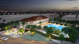 CLUBHOUSE_-VIEW-2-2