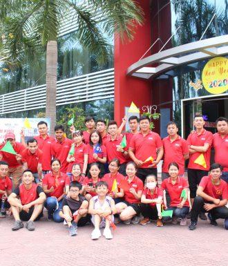 chay bo mekong centre (2)