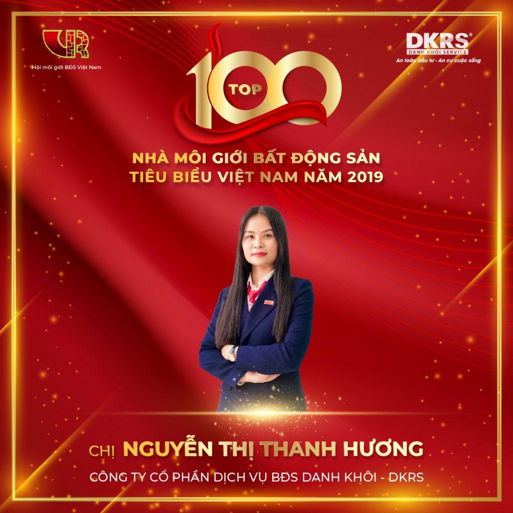TOP10_50_100-04