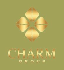 logo Charm Group